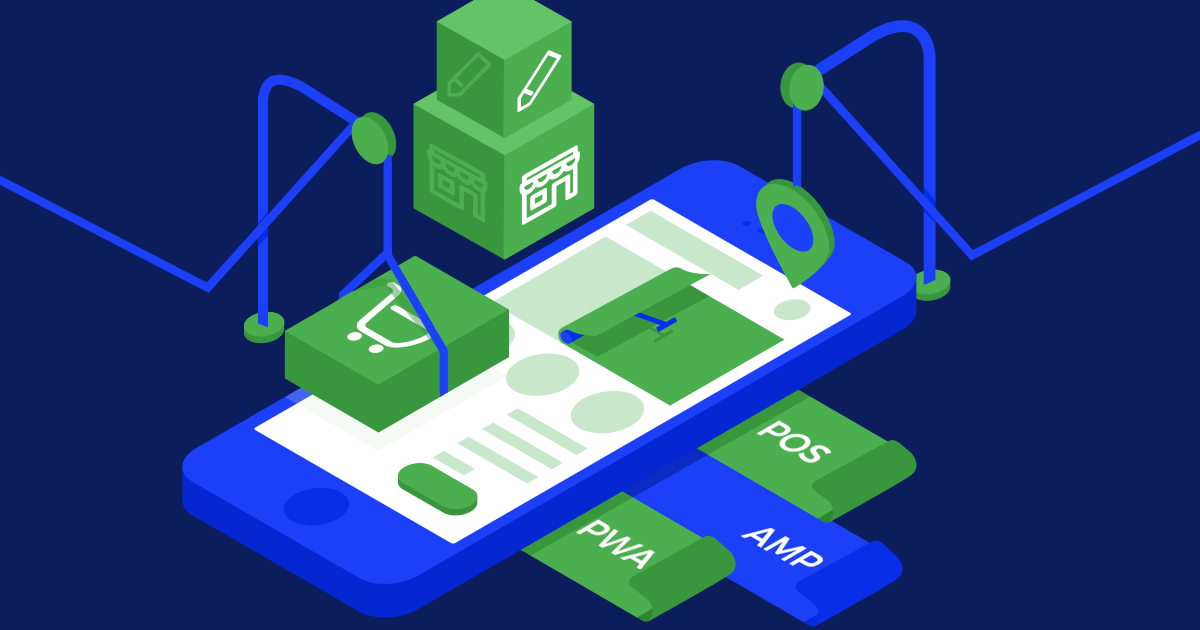 mobikul mobile app