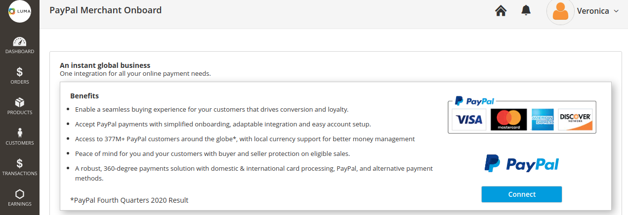 paypal_config_img_1-1