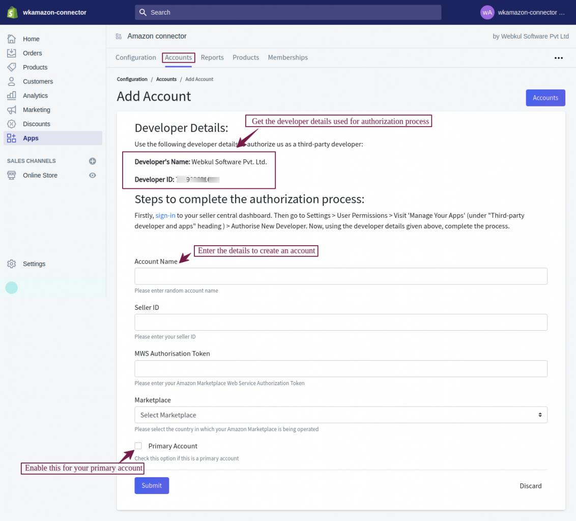 screencapture-wkamazon-connector-myshopify-admin-apps-amazon-connector-1-en-service-common-get-accounts-2020-01-09-12_12_23-1