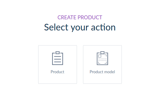 shopware-akeneo-connector_create-product