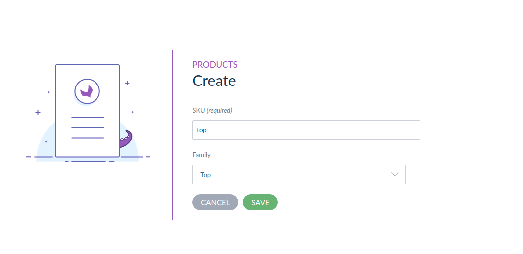 simple-product