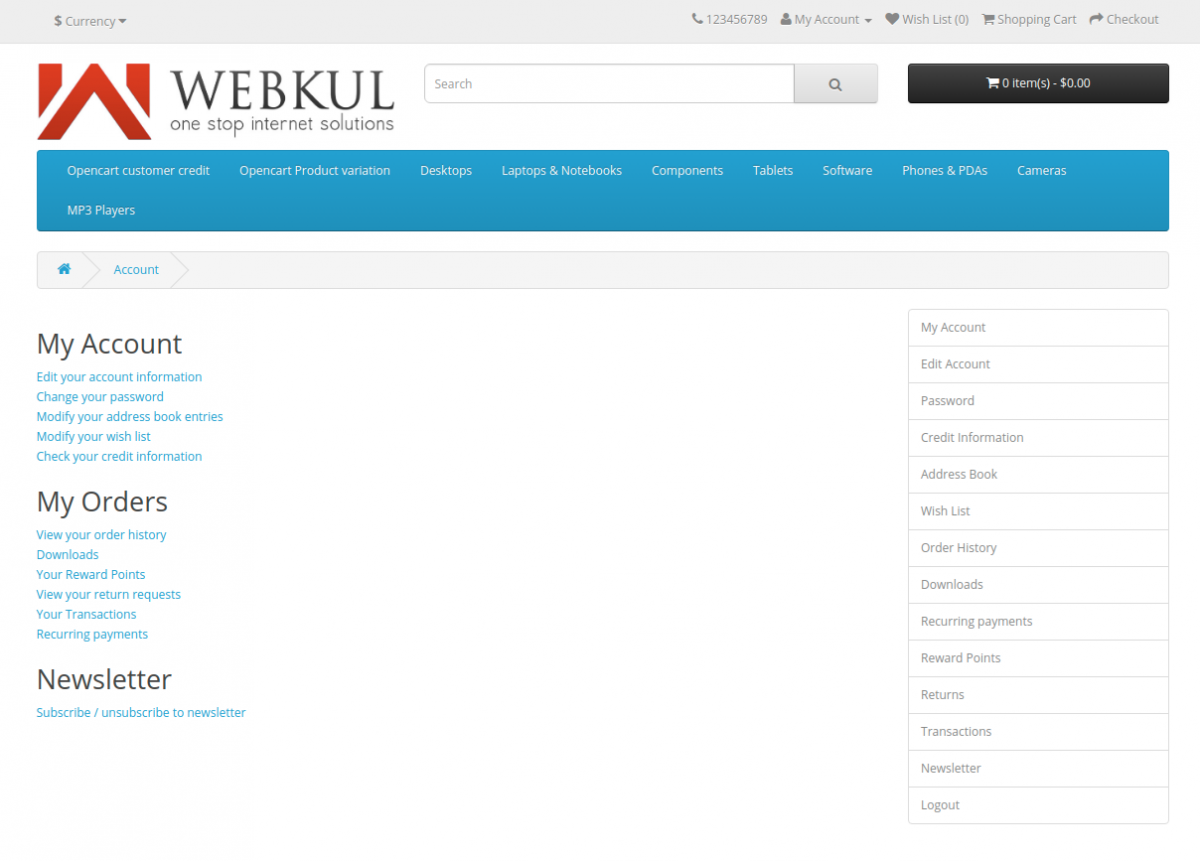 webkul-customer-registeres-account-succeswsw
