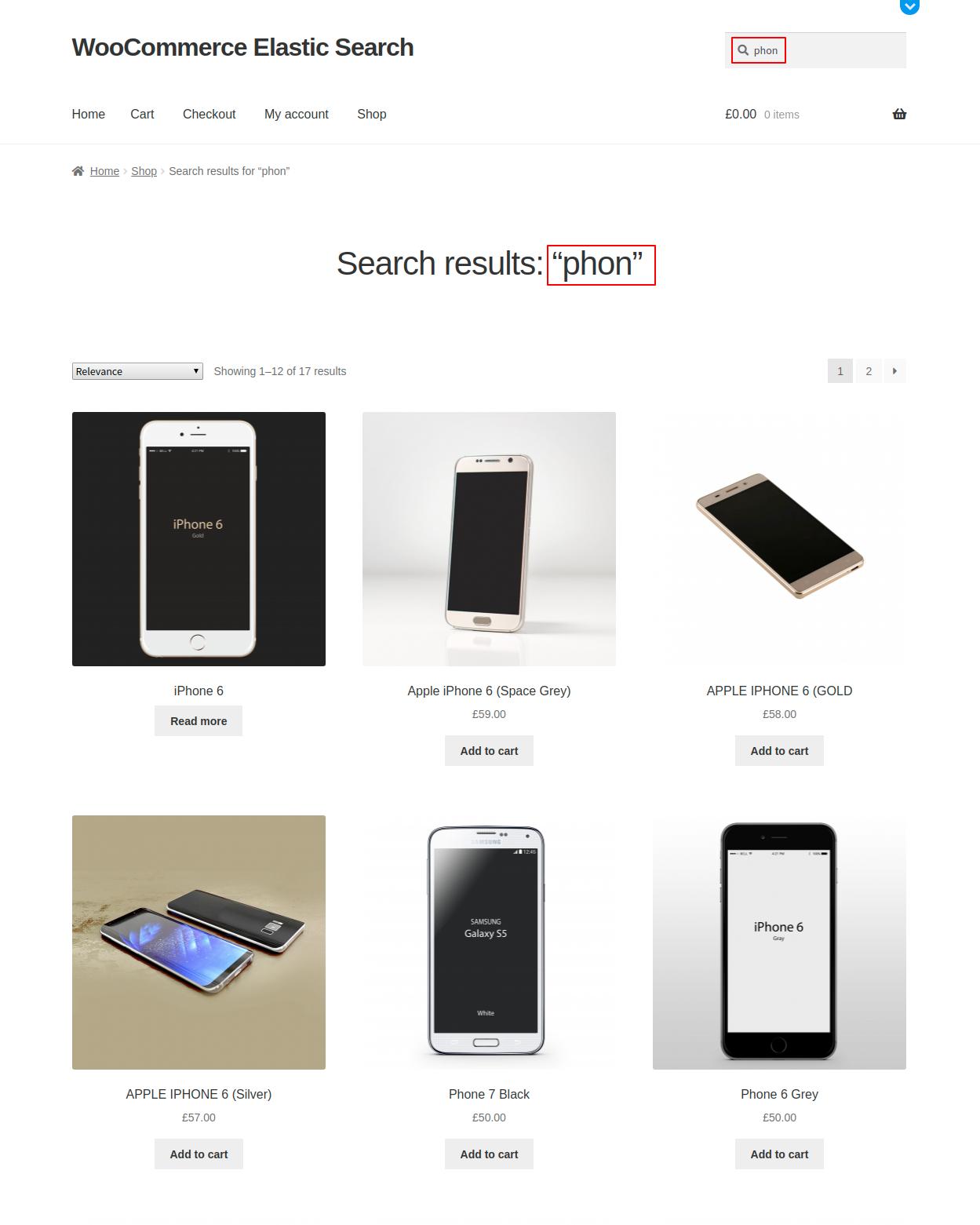 webkul-woocommerce-elasticsearch-search-results-customer-end-1