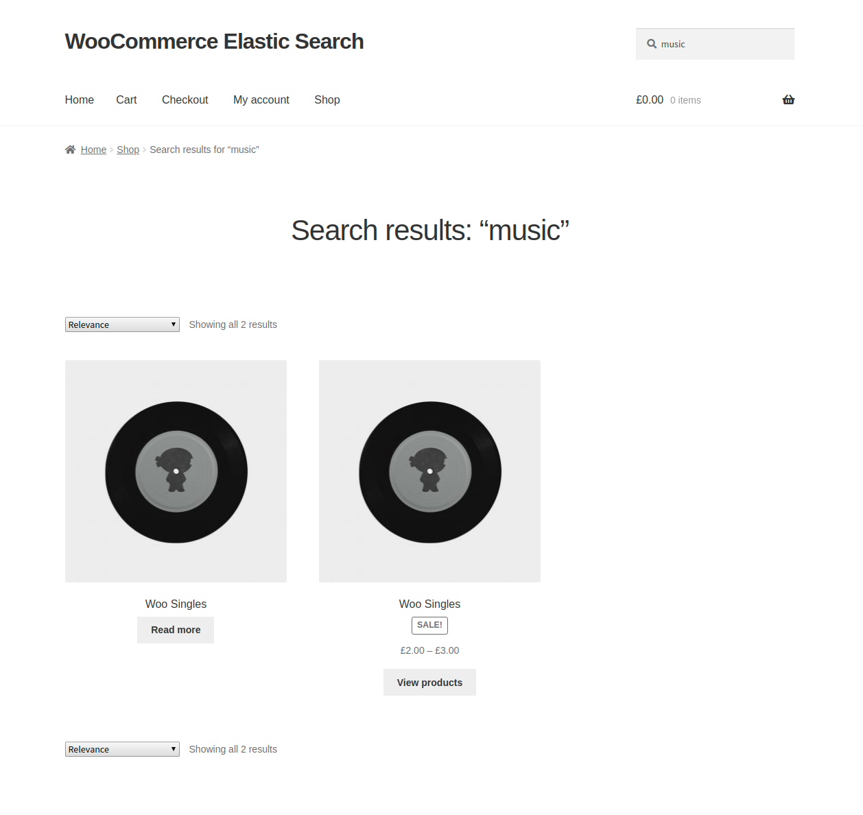 webkul-woocommerce-elasticsearch-synonym-search