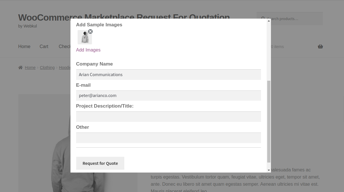 webkul-woocommerce-marketplace-request-for-quotation-add-details-in-quote-form
