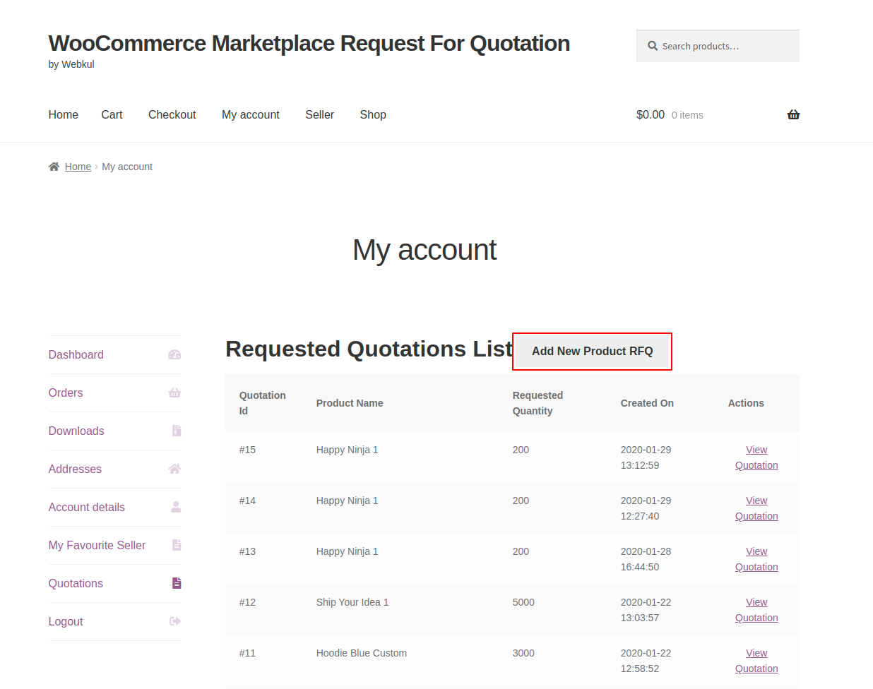 webkul-woocommerce-marketplace-request-for-quotation-customer-end-add-new-product-rfq