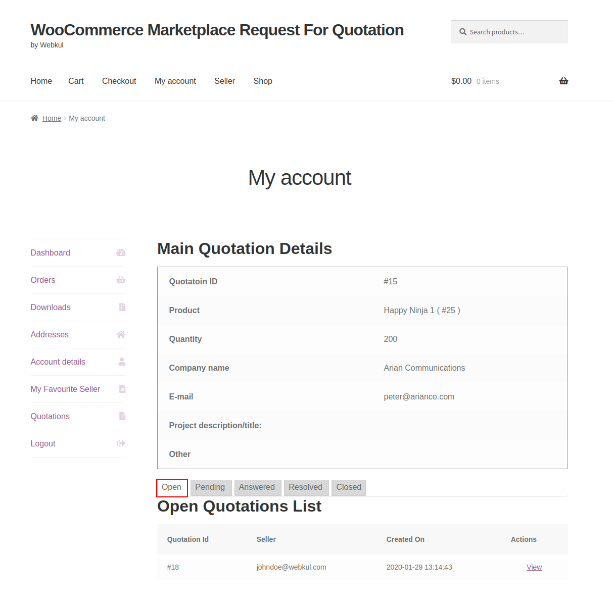 webkul-woocommerce-marketplace-request-for-quotation-customer-end-view-seller-quote-3