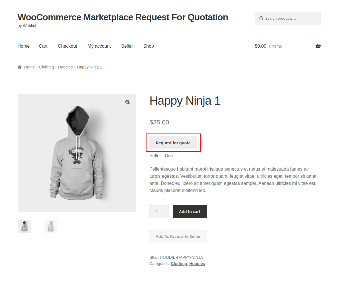 webkul-woocommerce-marketplace-request-for-quotation-product-page