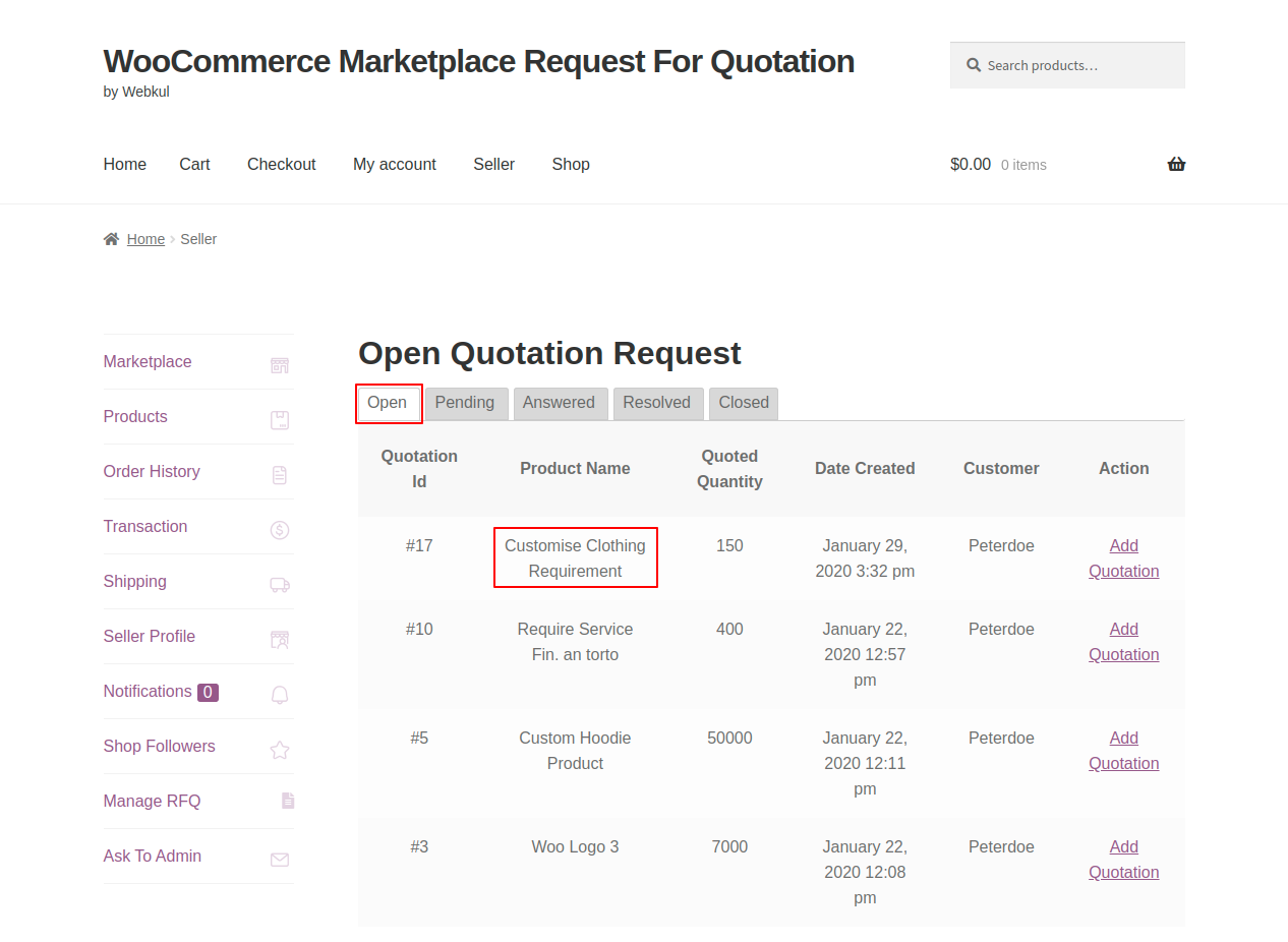 webkul-woocommerce-marketplace-request-for-quotation-seller-end-new-product-open-tab