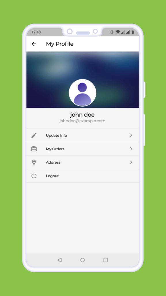 webkul_Mobile_App_for_Shopify_my-profile_2-1