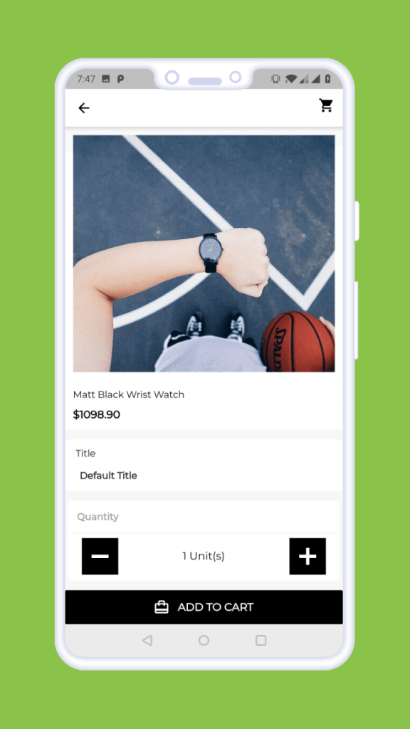 webkul_Mobile_App_for_Shopify_product_7