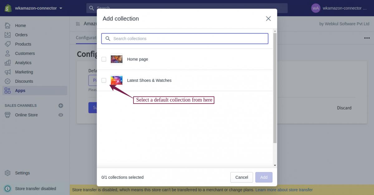 wkamazon-connector-Amazon-connector-Shopify-2