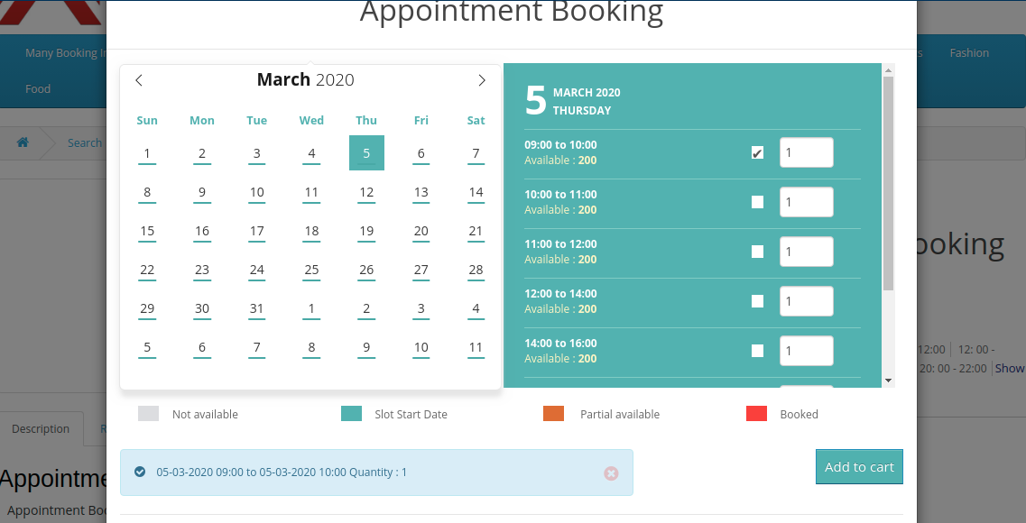 Appointment-Booking-1