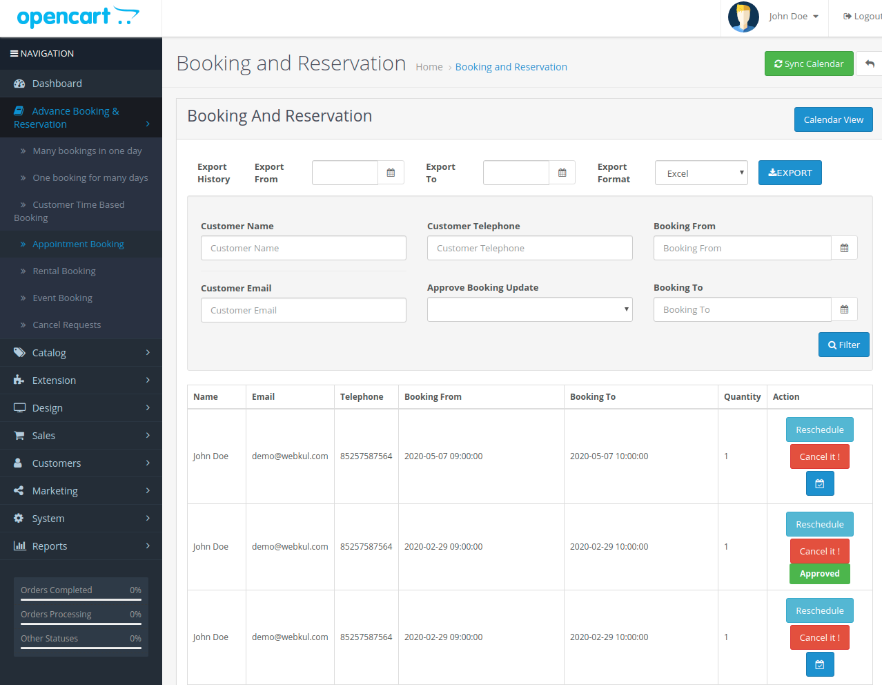 Booking-and-Reservation-1