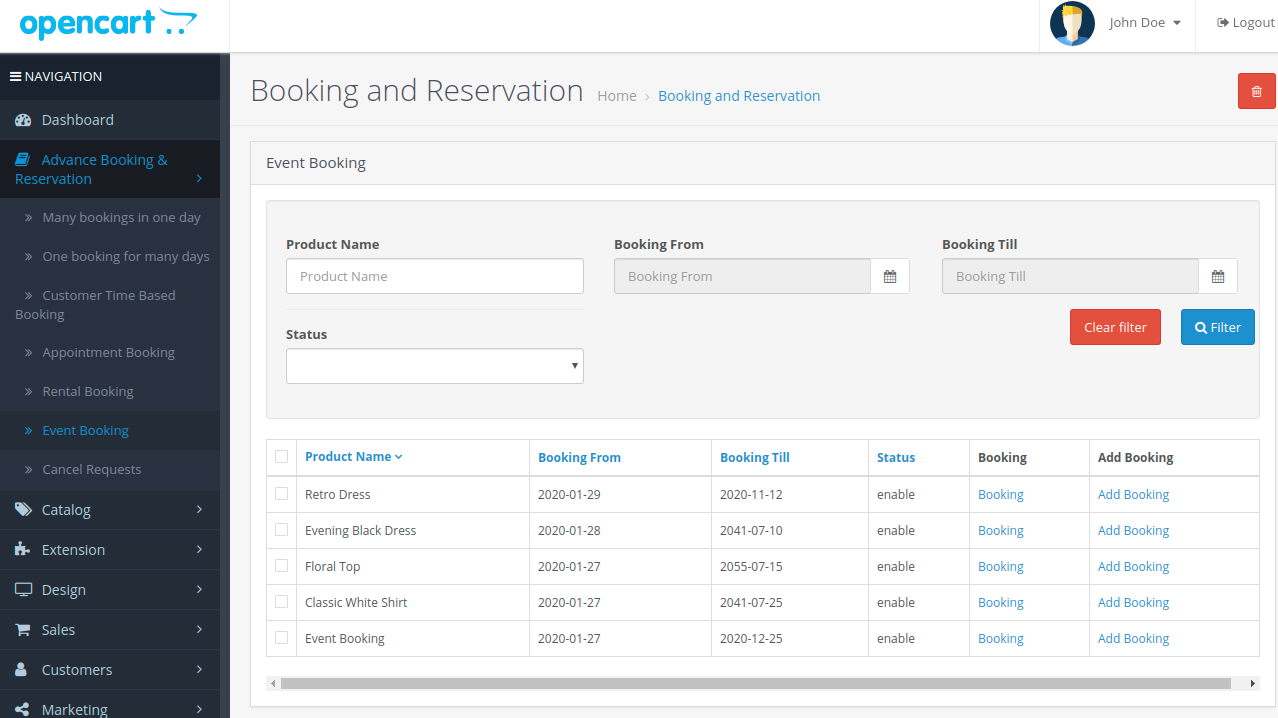 Booking-and-Reservation-2