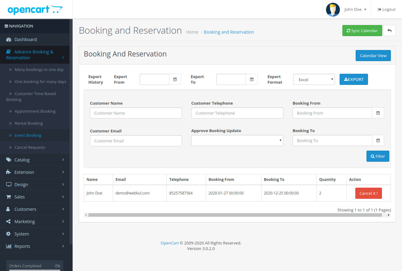 Booking-and-Reservation-3