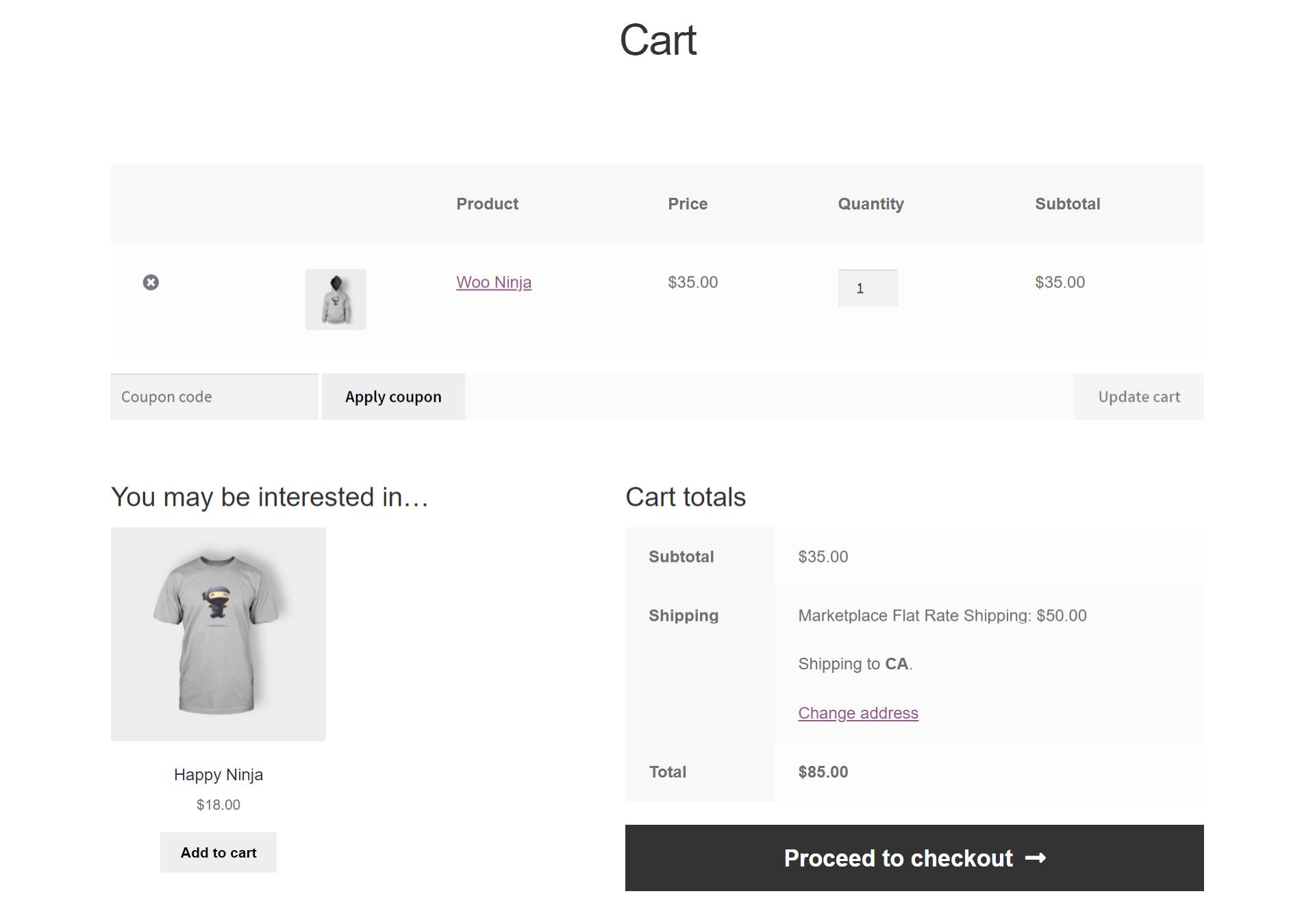 Cart-–-WooCommerce-MP-PayPal-Commerce-1-1