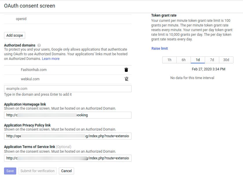 Consent-screen-Bookingreservation-Google-API-Console1