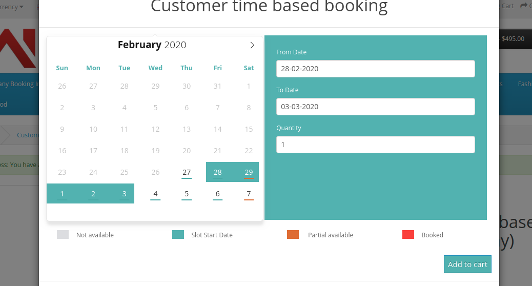 Customer-time-based-booking-per-day-1