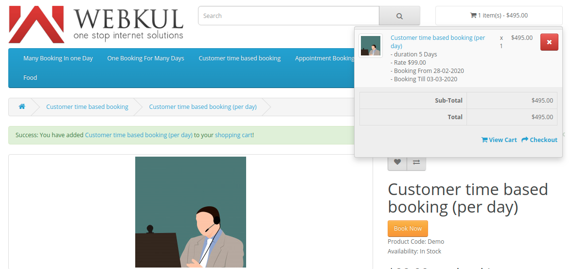 Customer-time-based-booking-per-day-3