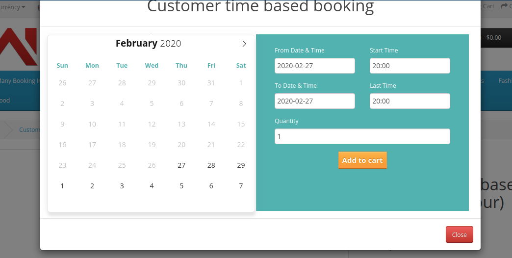 Customer-time-based-booking-per-hour-1-1
