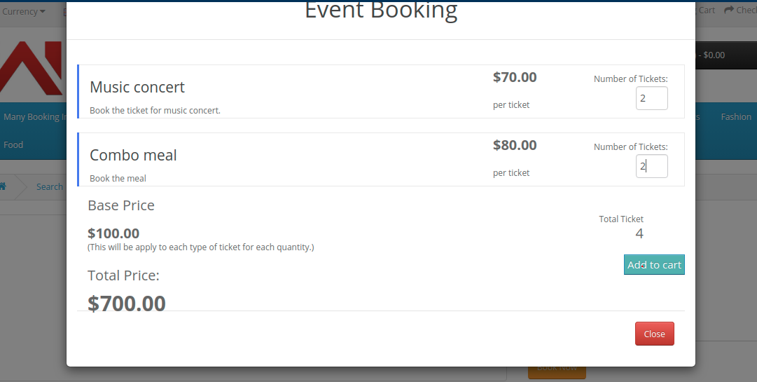 Event-Booking-1