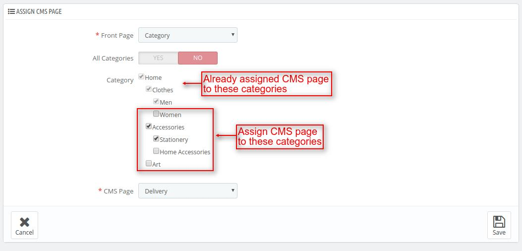 Manage-CMS-Position-_-Add-new-•-Demo-Shop