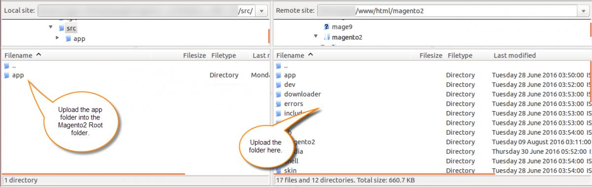 Move-app-folder-2-1