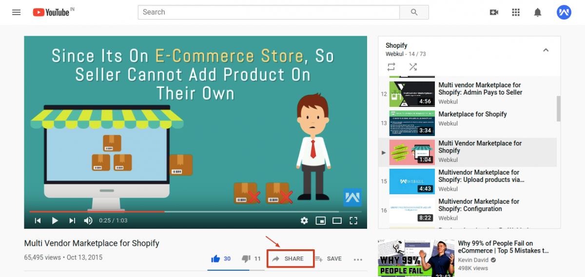 Multi-Vendor-Marketplace-for-Shopify-YouTube
