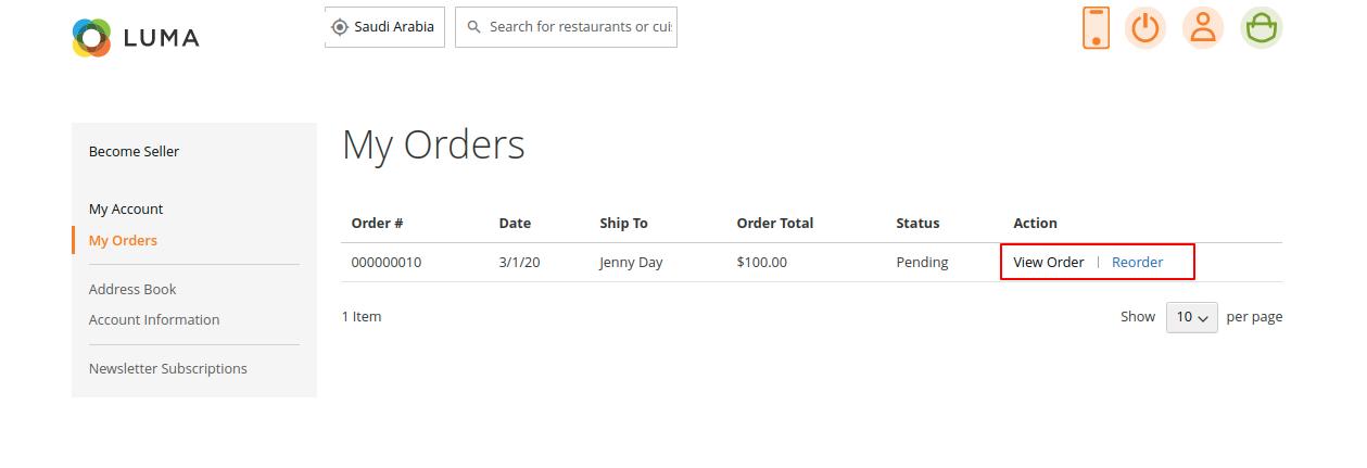 My-Orders-1