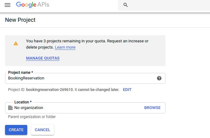 New-Project-–-Google-API-Console