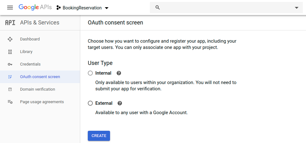 OAuth-consent-screen-–-APIs-Services-–-BookingReservation-–-Google-API-Console-1
