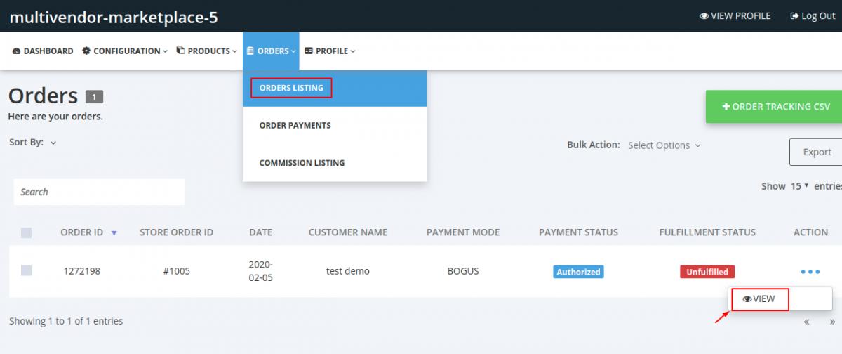 Order-Seller-•-Multivendor-MarketPlace