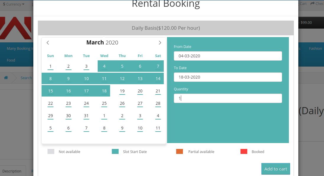 Rental-Booking-Daily-Basis-1-