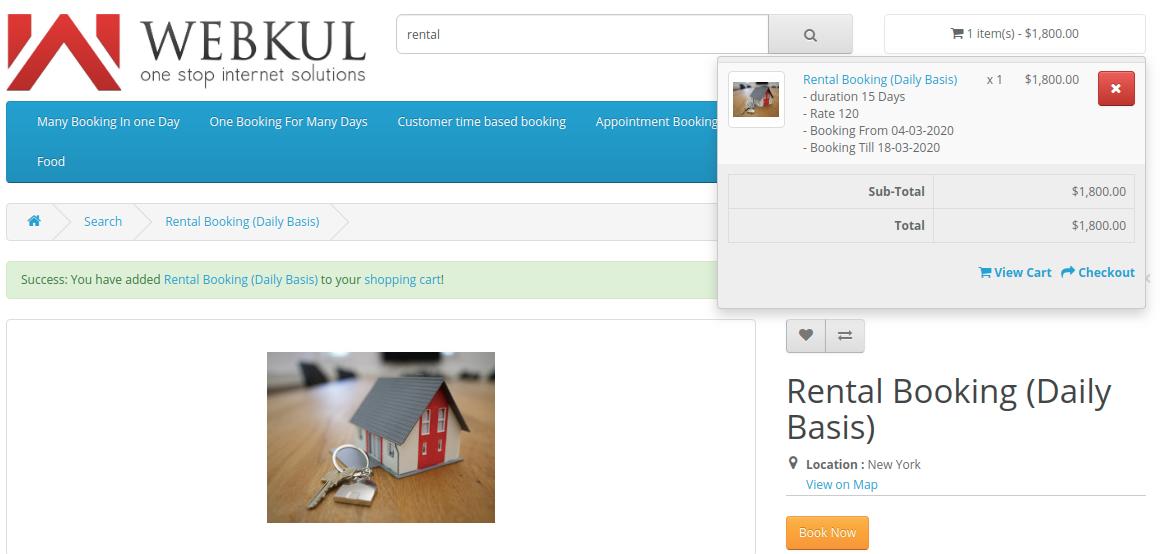 Rental-Booking-Daily-Basis-2-