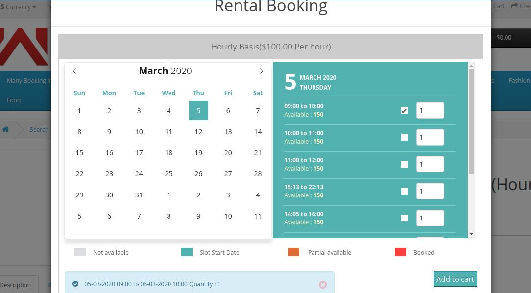 Rental-Booking-Hourly-Basis-1-1