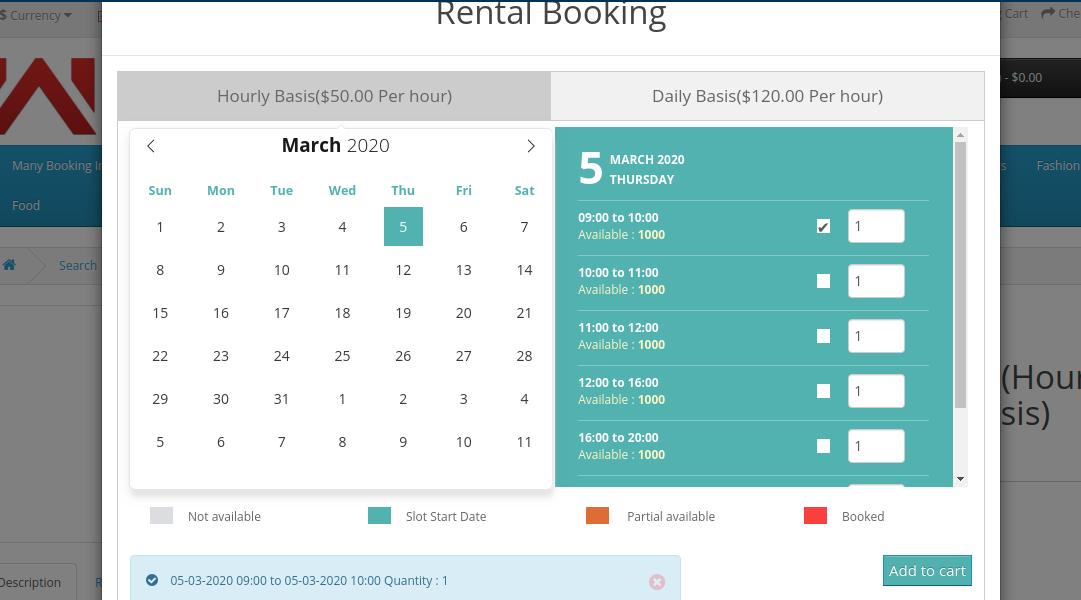 Rental-Booking-Hourly-Basis-Daily-Basis-1-1