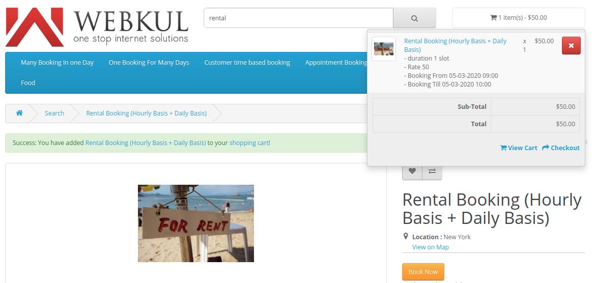 Rental-Booking-Hourly-Basis-Daily-Basis-2