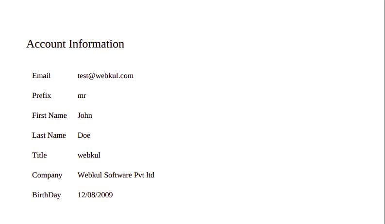 Screenshot-from-2020-02-13-17-48-55