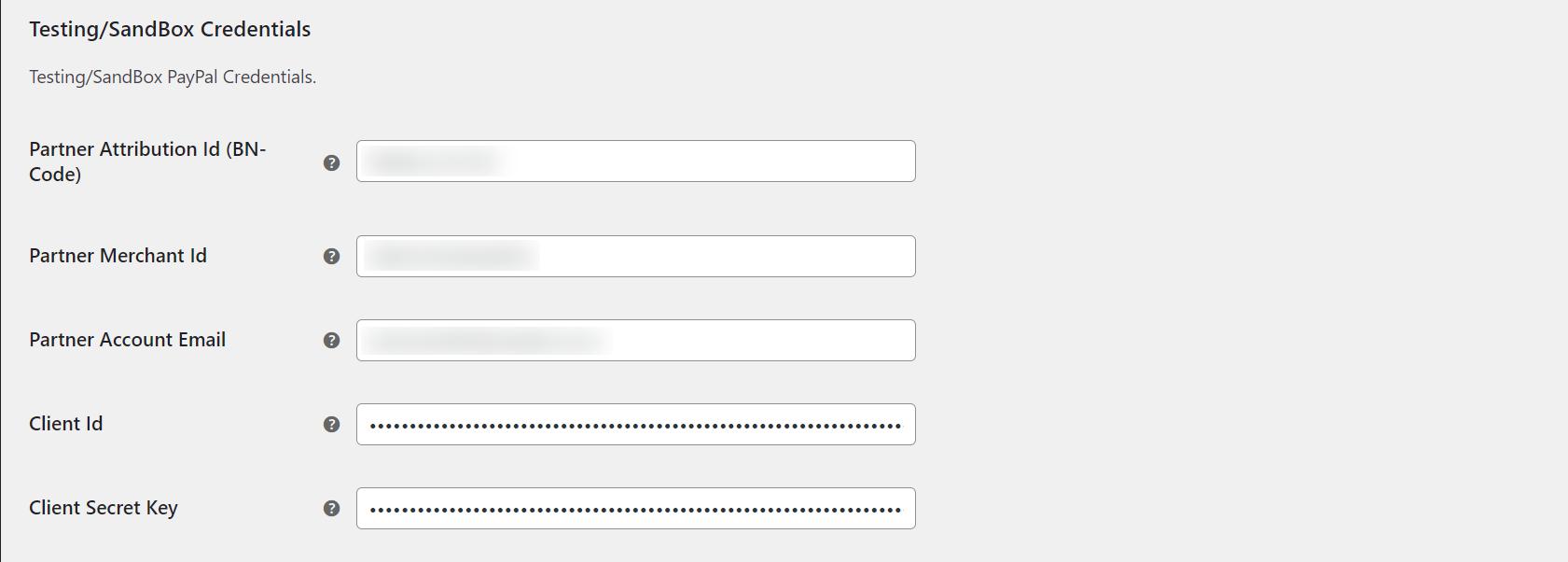 WooCommerce-settings-‹-WooCommerce-MP-Pay