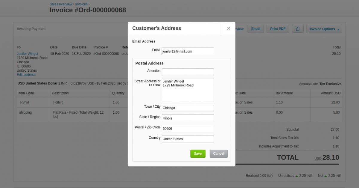 Xero-Invoice-Ord-000000068-sampletest-1