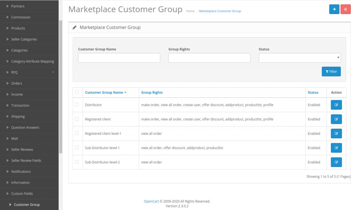 customer-groups