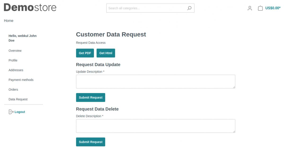 https-shopwaredemo-webkul-com-shopwaregdpr-public-account-data-1