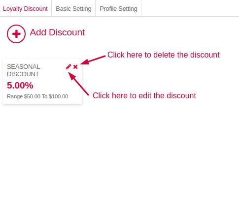 percentage-discount-laravel-SaaS-POS