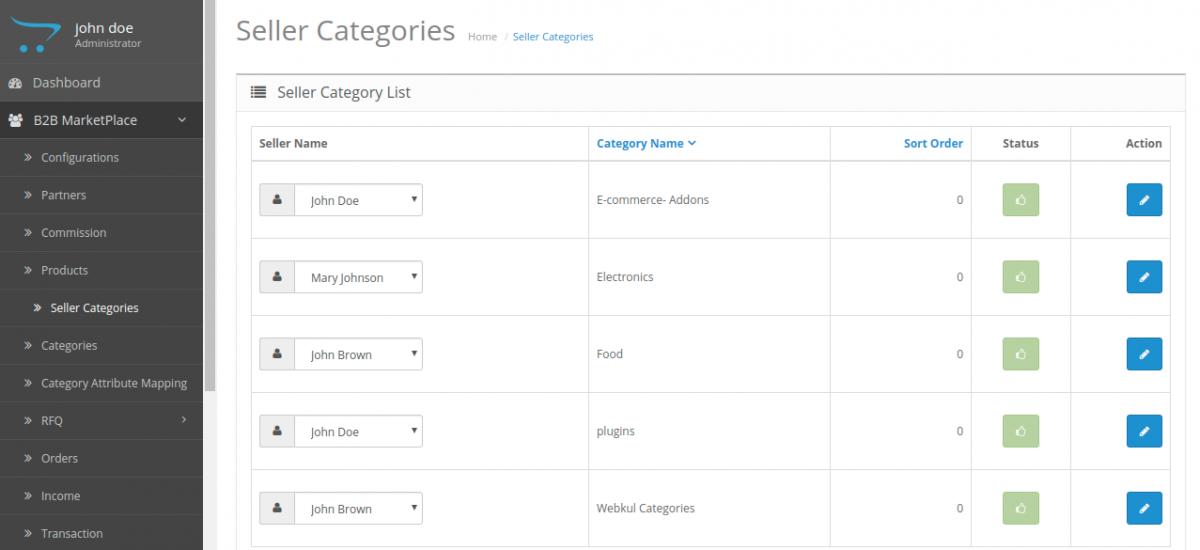 seller-categories-46