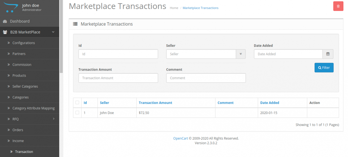 transactions-50
