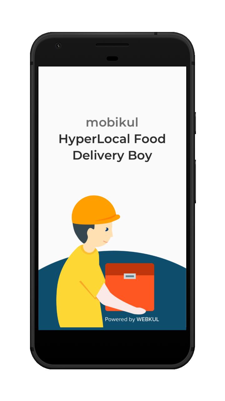 webkul-magento2-food-delivery-maketplace-deliveryboy-splash