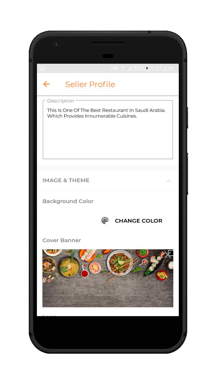 webkul-magento2-food-delivery-maketplace-seller-profile-descr
