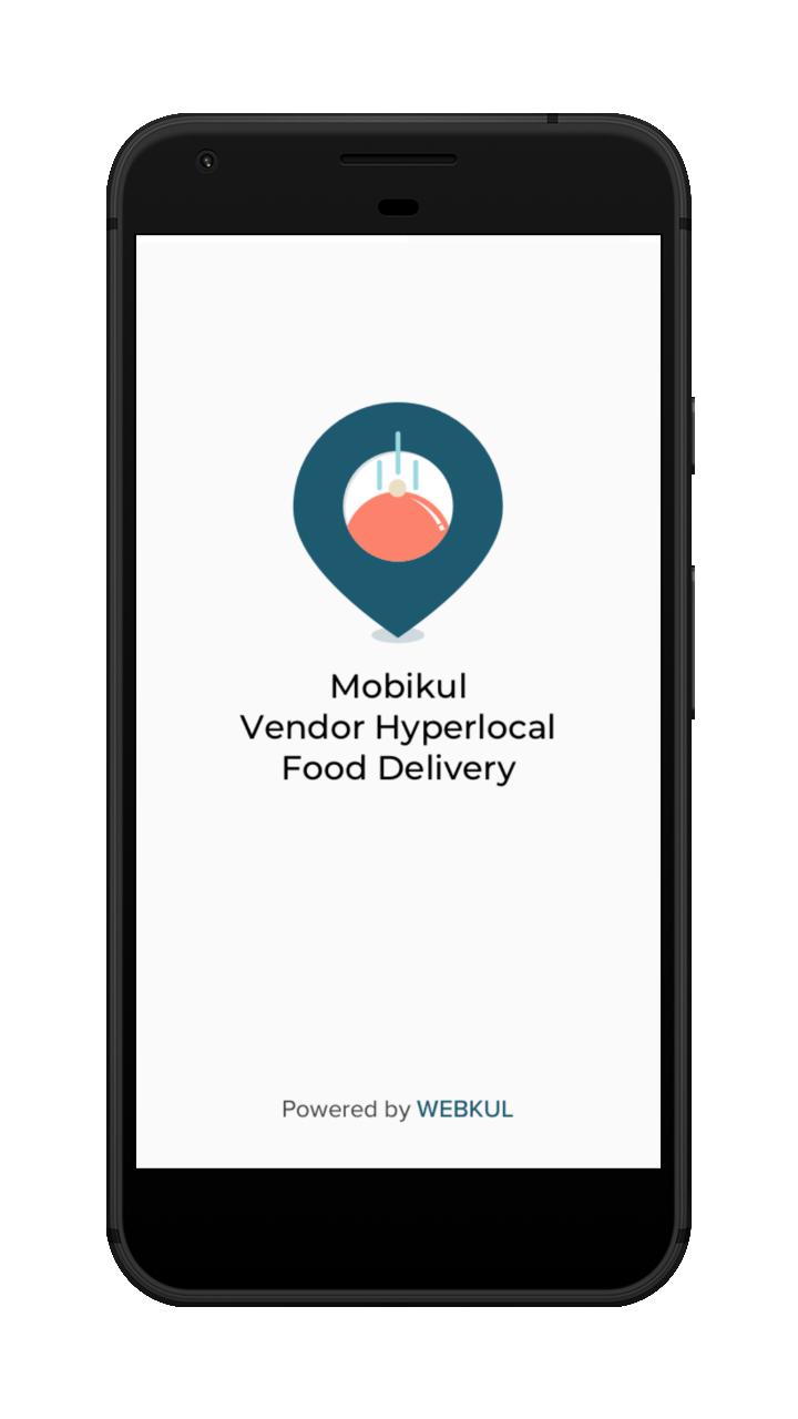 webkul-magento2-food-delivery-maketplace-vendor-app-splas
