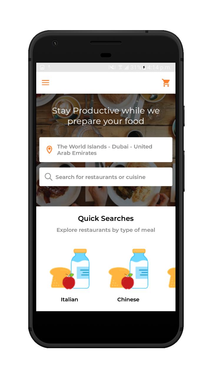 webkul-magento2-food-delivery-maketplace-vendor-dashboard-location
